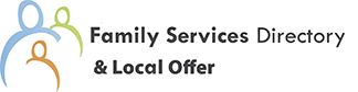 Go to the Family Services Directory Homepage